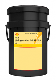 Refrigeration_Oil_S2_FR_A68_20L